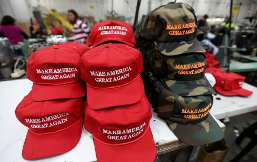 trump-hats