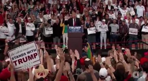 trump-salute-rally