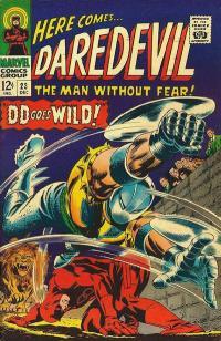 wild-daredevil23
