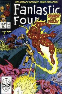 wild-fantasticfour313