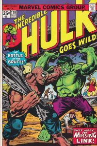 wild-hulk179