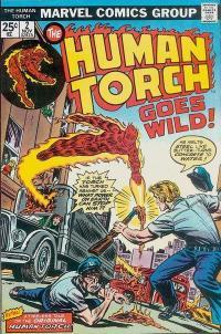 wild-humantorch2