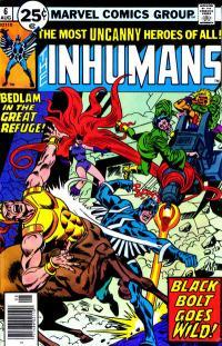 wild-inhumans6
