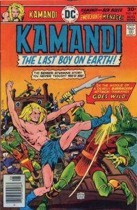 wild-kamandi44