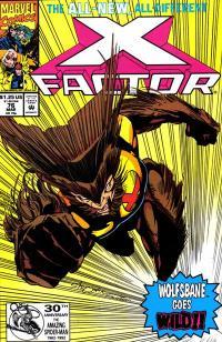 wild-xfactor76