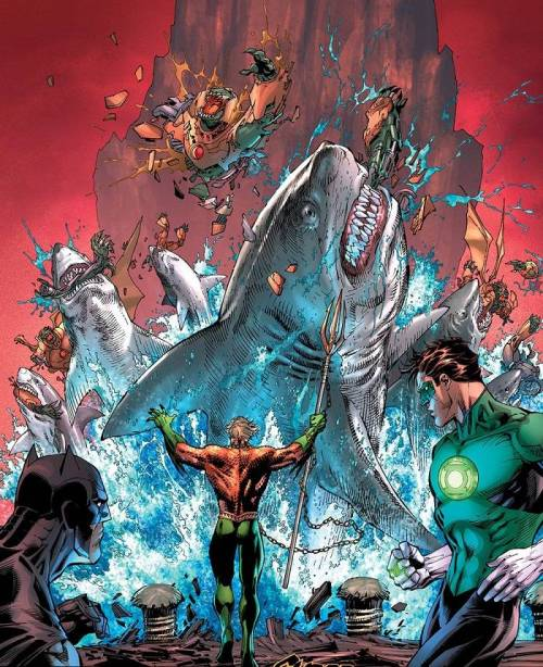 aquaman-jla4