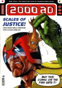 buythis-2000AD-1191