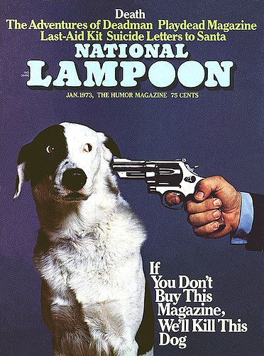 buythis-lampoon