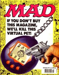 buythis-mad362