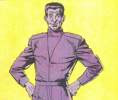 handbook-purpleman