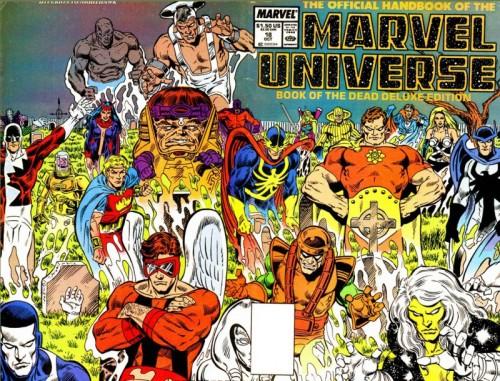 marvelhandbook-vol18