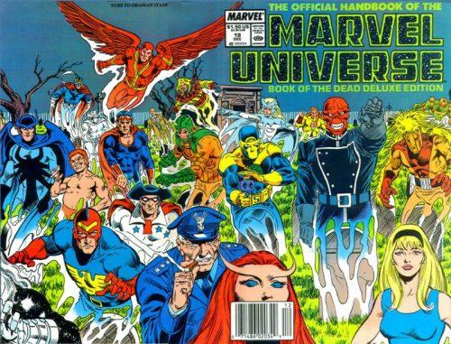 marvelhandbook-vol19