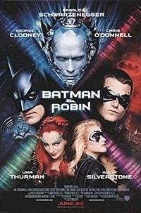 batman&robin1997-poster