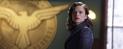 canceled-agentcarter