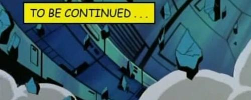 canceled-spidermanunlimited