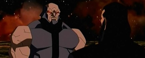 canceled-youngjustice