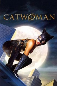 catwoman2004-poster