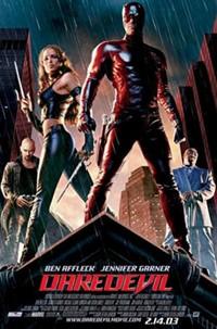 daredevil2003-poster