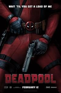deadpool2016-poster