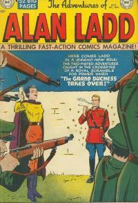 firing-alanladd8