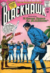 firing-blackhawk196