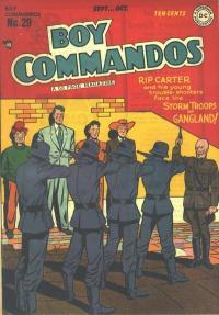 firing-boycommandos29