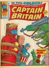 firing-captainbritain23