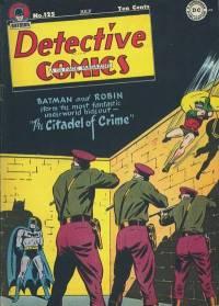 firing-detective125