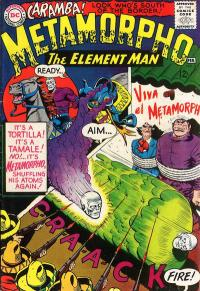 firing-metamorpho4