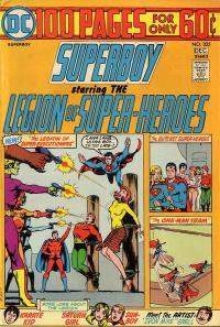 firing-superboy205