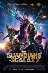 guardiansgalaxy-poster