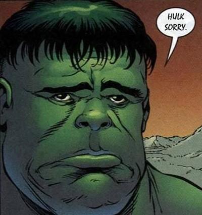 hulk-sorry