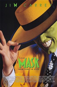 mask1994-poster
