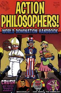 firing-actionphilosophers4
