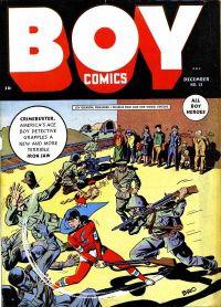 firing-boycomics13