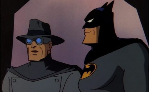 gray_ghost_and_batman