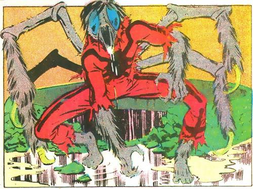 handbook-tarantula