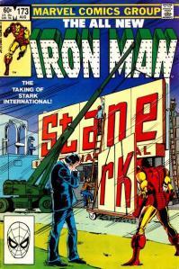 ironman173