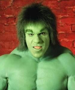 legacy-ferrigno-hulk