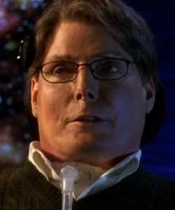 legacy-reeve-smallville