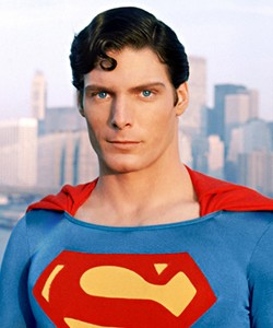 legacy-reeve-superman