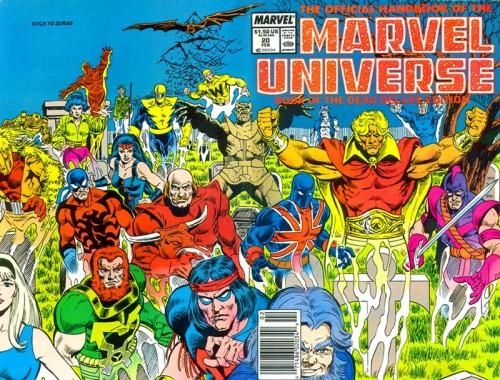 marvelhandbook-vol20