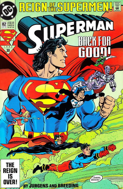 superman82