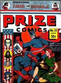 twins-prizecomics13