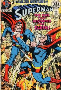 twins-superman242