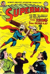 twins-superman87