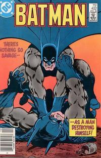 twins_batman402