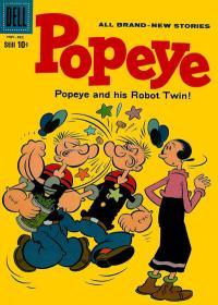 twins_popeye56