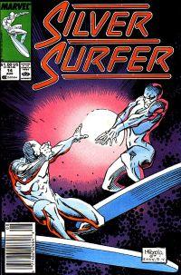twins_silversurfer14