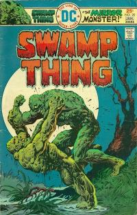 twins_swampthing20